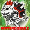 Nintendorulzavatar3