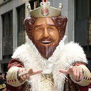 Burger-king-king