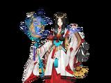 Yao Bikuni/Main
