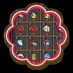 御魂icon