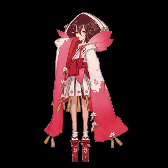 Momo no Sei