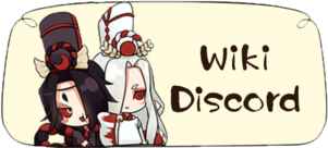 DiscordButton2