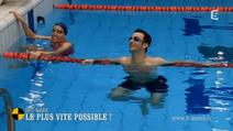 Défi-nager le plus vite possible-Image1
