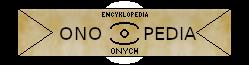 Onopedia - Encyklopedia Onych