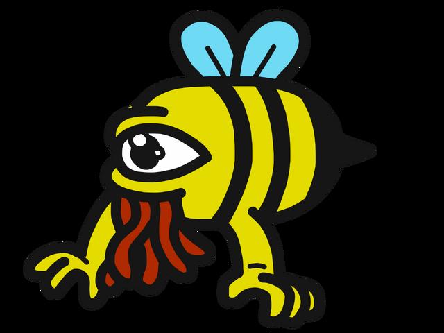 File:Beeholder.png