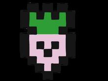 Pixel Beet