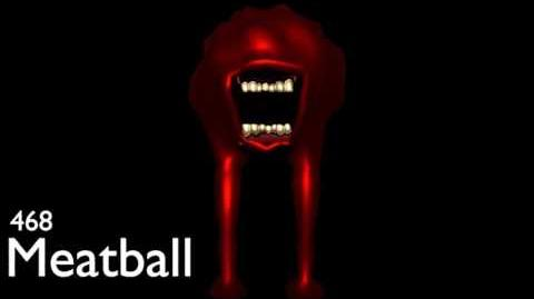 Meatball-468