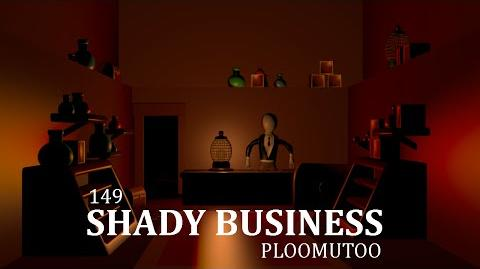 Shady Business-149
