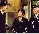 On the Buses Wiki