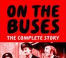On the Buses: The Complete Story