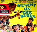 Mutiny On The Buses (movie)
