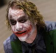 The-joker 25028595