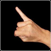 Little-finger