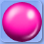 Pinkcandybutton