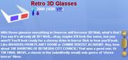 Retro3DGlasses