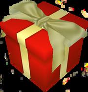 Redgiftbox2