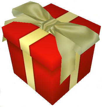 File:Redgiftbox2.png