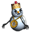 File:King frosty i.png