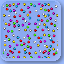 Sprinklescandyrug