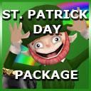 File:Package img.jpg