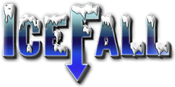 File:Sign icefall.png