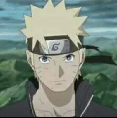 Naruto111