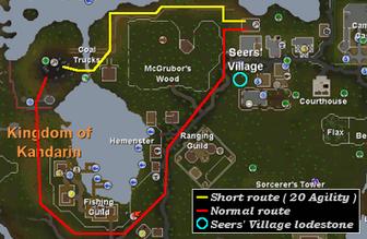 Coaltrucksmap