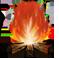 001 Firemaking