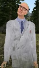 Dr. Kleiner