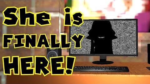 SM64 BROKEN COMPUTER ARC FINALE!!