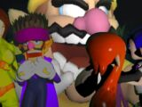 OnyxKing: What is Wario Up too...