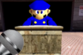Thumbnail for version as of 15:36, June 7, 2014