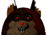 Mama Tattletail