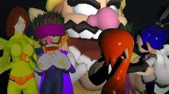 OnyxKing What is Wario Up too...