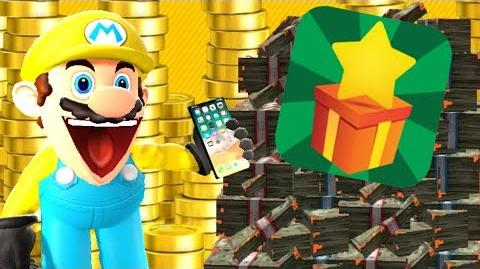 How to Get Mario Games for Free