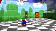 Luigi Screenshot 2
