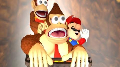 SM64 Expand Dong Country