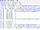 Screenshot 2014-11-25 13.01.34.png