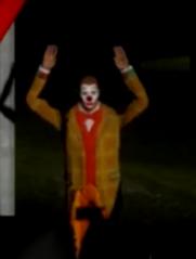 Clown-chan