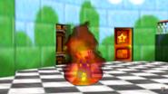 Luigi Screenshot 5