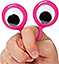 Fan Films with Oobi Eyes