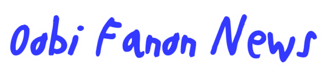 File:Oobi Fanon News.png