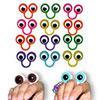 File:Oobi Eyes - Oobi-Like and Uma-Like.jpg