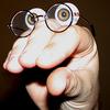Oobi Eyes Glasses