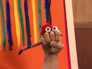 Oobi-Make-Art-Kako-embarrassed