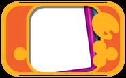 Oobi-Draw-background