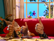 Oobi-Grown-Up-defeated-thumbs-up