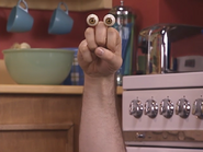 Oobi-Uma-Sick-Grampu-worried