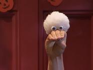 Oobi-Halloween-Kako-snowball