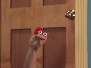 Oobi-Playdate-Kako-at-the-door